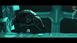 AVENGERS 4 ENDGAME Trailer 2019 انتقام جویان 4