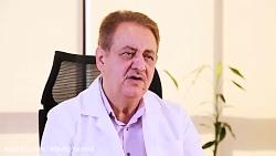 نظرات متخصص بیماری های عفونی در رابطه با تبخال تناسلی