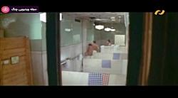 فیلم سینمایی برانیگان