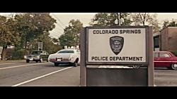 BLACKkKLANSMAN - Official Trailer [HD] - I...