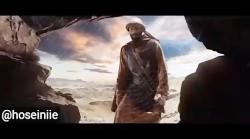 فیلم جدید امام علی