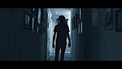 فیلم کوتاه ترسناک HELLO BRO...