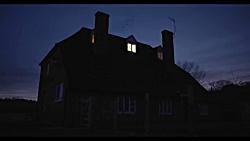 فیلم کوتاه ترسناک Home Educ...