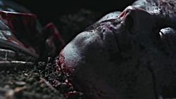 فیلم کوتاه ترسناک VANILLA C...