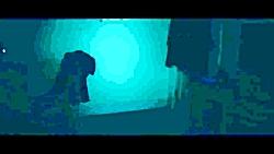 فیلم کوتاه ترسناک VICTIM