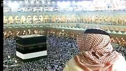 ترس حکومت عربستان از ظه...