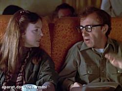 تریلر فیلم annie hall 1977