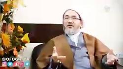 روایت مدافعان حرم از بم...