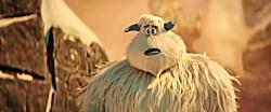 دانلود انیمیشن پا کوچولو Smallfoot 2018 با دوبله فارسی