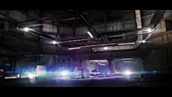 The Crew Gameplay Trailer