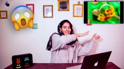 قسمت 3 | نوستالژی و رقص دخترا و پسرا