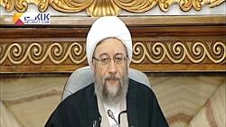 ایران با اقتدار پاسخ عاملان تروریستی چابهار را خواهد داد