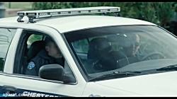 آنونس فیلم سینمایی 211 (20...