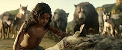 فیلم ماجراجوئی Mowgli Legend ...
