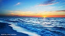 روزبه نعمت الهی - دریا (...