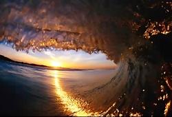 روزبه نعمت الهی دریا