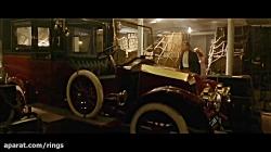 Titanic (1997) Trailer