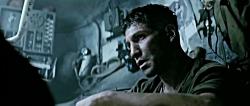 Fury Official Trailer (2014) - Brad Pitt, ...