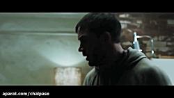 تریلر سوم فیلم ونوم - veno...