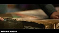 تریلر اول فیلم غارتگر - ...