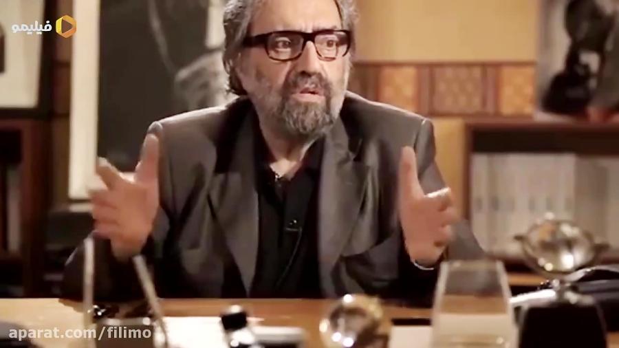 آنونس فیلم مستند «قهرمان آخر»