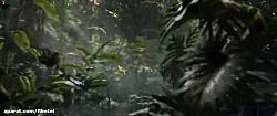 دانلود فیلم Mowgli Legend of the...