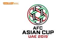 آشنایی با استادیوم های میزبان جام ملت های آسیا 2019