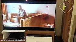 تلویزیون 65A1E سونی | سینم...
