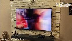 تلویزیون 75X8500E سونی