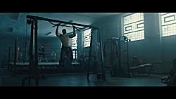 تریلر فیلم مبارز 2 - Creed I...