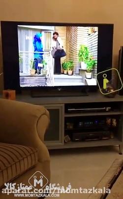 تلویزیون 49X8000E سونی