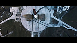 تریلر بلوری فیلم First Man -...
