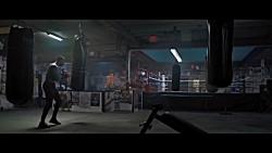 تریلر رسمی فیلم (کرید 2 | Creed 2)