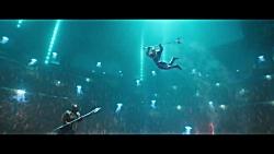 تریلر فیلم آکوامن - Aquaman...