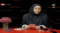 موزیک ویدیو مازیار فلا...