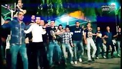 فیلم رقص لری شاد - کلیپ ...
