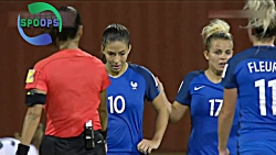 What about women football?