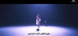 موزیک ویدیو monester از اکس...