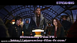 Mortal Engines Film Streaming VF 2018 Rega...