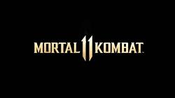 تریلر زیبای بازی Mortal Komb...