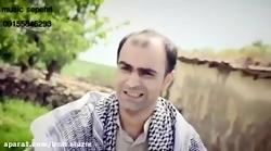 موزیک ویدیو کرمانجی با ...
