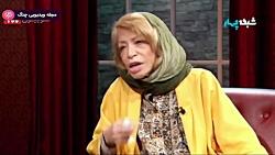 شوکران - گفتگو با ایران ...