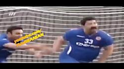 واکنش عادل فردوسیپور ب...
