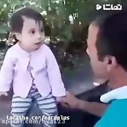 متهم اصلي همه اختلاس ها...
