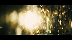 watch hellboy full movie online