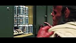 download video hellboy full movie