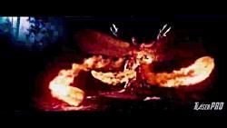 free download hellboy full movie