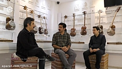 اینجا ایران - قسمت 54 - تاریخ پخش 19 آذر 97