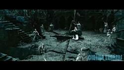 hellboy full movie online hd
