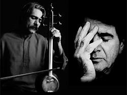 محمدرضا شجریان - کیهان ...